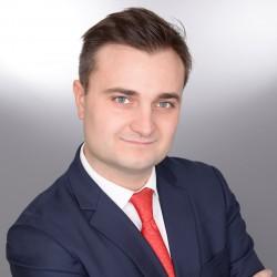 Conseil: Port de cravate obligatoire  pour LinkdeDin