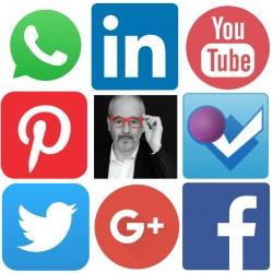 Corrigez l'Incohérences de vos images de profils