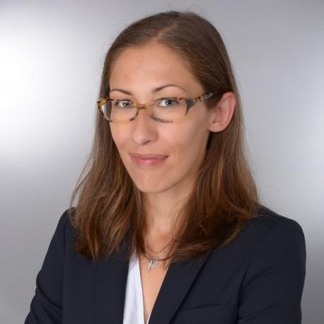 Faut il porter vos lunettes pour  votre photo de profil LinkedIn ?