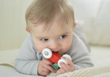 Photographe bébé boulogne billancourt
