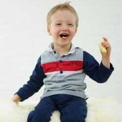 Photos enfants de 1 à 3 ans