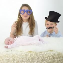 Photo enfants et ados