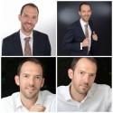 Quelles expressions positives pour LinkedIn ?