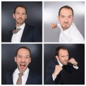 Linkedin - Expressions et Images à Eviter