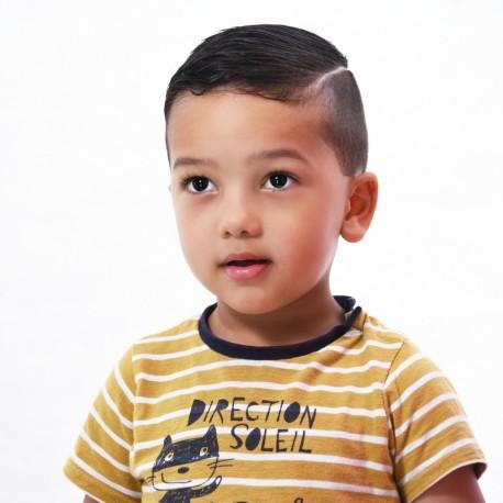 Photo enfant de 2 ans