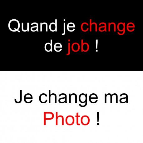 Quand faut il changer de photo ? Conseil LinkedIn