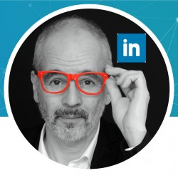 Conseil Photo LinkedIn