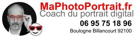 MaPhotoPortrait.fr